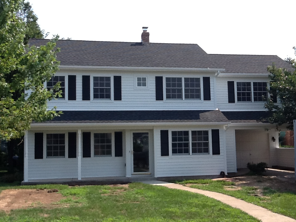 New Home Construction In Long Island Ny Design Build
