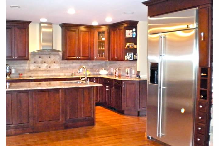 Kitchen Bathroom Remodeling In Long Island Custom Kitchens Baths - Long island bathroom remodeling